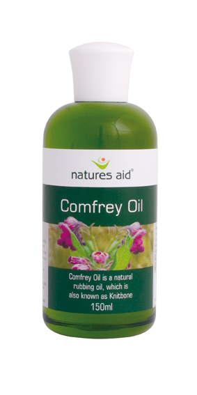 comfrey-oil-150ml-10420